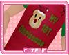 ✧˚Kids Christmas Tee3
