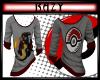  ShinyCharizard  Shirt/M