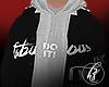 ♚ Hip-Hop Jacket