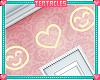 ★ Lovey Neon Emoji