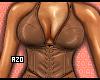 Nude Corset  2