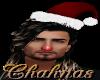 Cha`M Christmas Nose