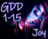 [J] Gangsters Don't Die