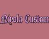 Niyola Custom