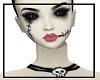 Halloween Alice Skin