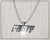 iS   Req ( F4MY )