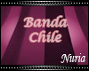 [N]Banda Chile