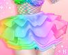 K|PrideSkirt/Tutu