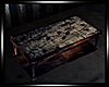 -J- Forgotten Table