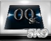 *SK*Floor Derive1