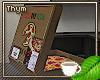 Papa Gio's Pizza V2