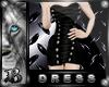 B|™ Primark Black