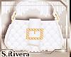SR* Milaa mini handbag w