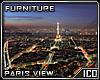 ICO Paris View