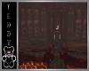 Hells Gate v1