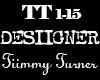 Desiigner Tiimmy Turner
