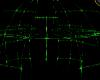 {IB} Dj green lazers