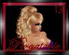 (P) Blonde Louise