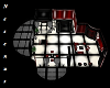 ~N~ Noir, Blanc et Rouge