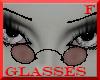 |ERY|Dam.RedGlasses