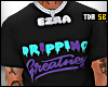 Greatness T