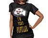 TP Very Popular Shirt F
