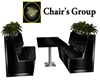 Chair's Group