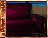 Valentine Club Sofa