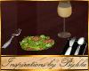 I~Bistro Anim*Salad 1