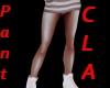 CLA_Pantyhose dunkel