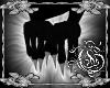 {G}Mystic Claws M