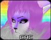[CAC] Orory M Hair V2