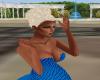 Chaitaly Blonde 5
