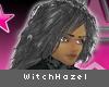 [V4NY] WitchHazel Gray