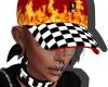 Fire asf hat YESSS