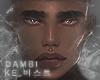 BBAMBINO 01