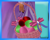Dp Easter Basket