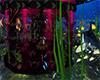 blk_Wine Undersea Villa