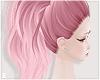 ✂ Doutzen | rosa