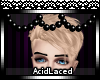 AL: Elzo Blond