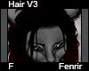 Fenrir Hair F V3