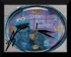 !(A)CookieMonsterClock