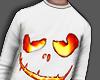 Y. Pumpkin Evil