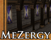 [Ze~] Great Hall