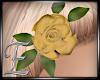 Flower Girl Flower *rq*