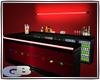 Christmas Glow Bars