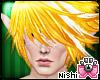[Nish] Soleil Hair M 1