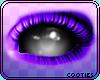 💀  Ara | Eyes Unisex