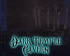 Dark Temple Cavern