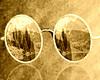 Sunglasses Boho